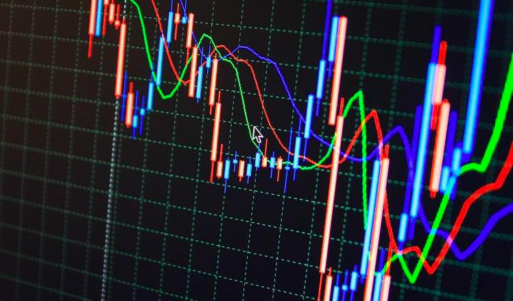 比特币今日价格行情中国走势图_比特币今日价格行情中国走势图_比特币价格今日的价格走势图