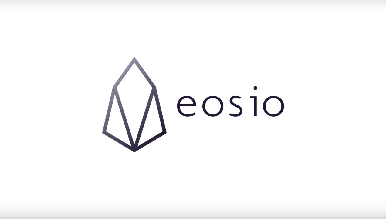 """定义一下:什么是""""EOS主网"""""""