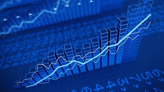 从热捧到整治 区块链数字经济需加强风险管理