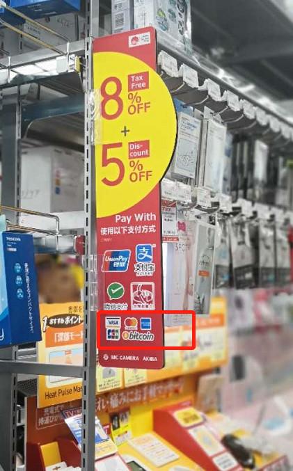 人物丨那些支持比特币支付的中国人 现在都怎么样了?