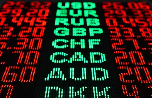 金融稳定委员会:加密资产不威胁金融稳定