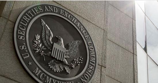美证监会宣布启动 创新和金融技术新战略中心