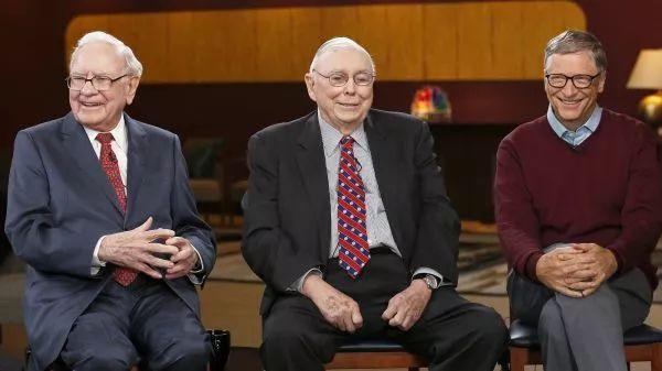 比尔盖茨对于加密货币态度的转变说明了什么?