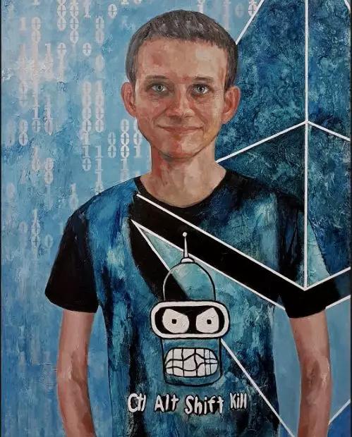 Vitalik Buterin:以太坊最初5年教会我的事插图