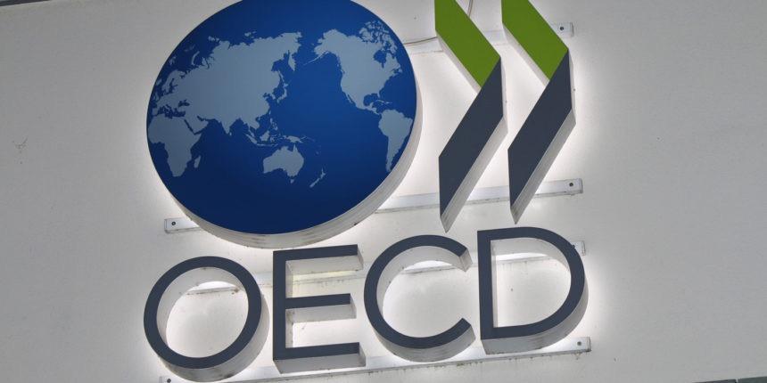 经合组织:ICO融资有优势 但还不是主流选择