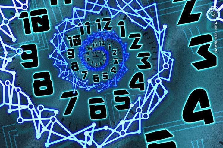 区块链技术改善医疗领域数据效用