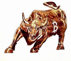 这一次加密货币牛市有何不同?