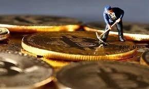 批评比特币指南