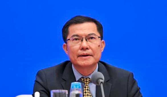 央行研究局局长王信:央行已利用亚博在线娱乐手机版链建立贸易融资平台试点