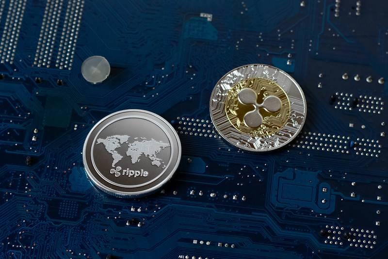 美国第八大银行业PNC开始使用RippleNet进行跨境支付