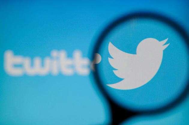 坐拥巨大流量 推特创始人表示不会发行数字加密货币