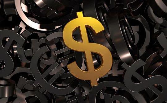 英国金融时报:各国央行应学习中国纳入数字支付 而非发行数字货币