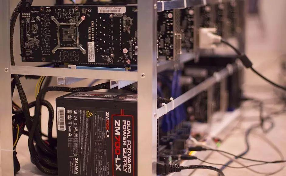 谷歌最新量子计算机能破解比特币吗?钱包还安全吗?