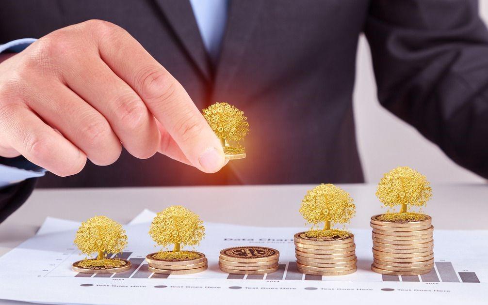 适用于加密社区的最佳投资策略和投资工具