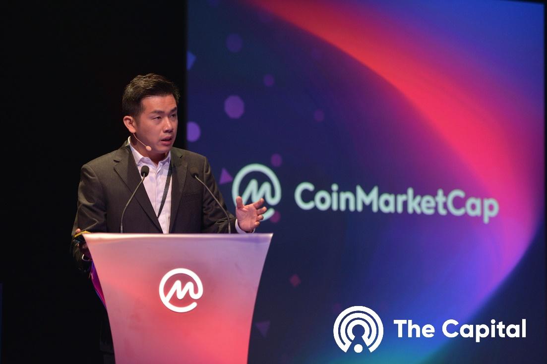 七爷:Libra与DCEP让全球加速进入到区块链时代