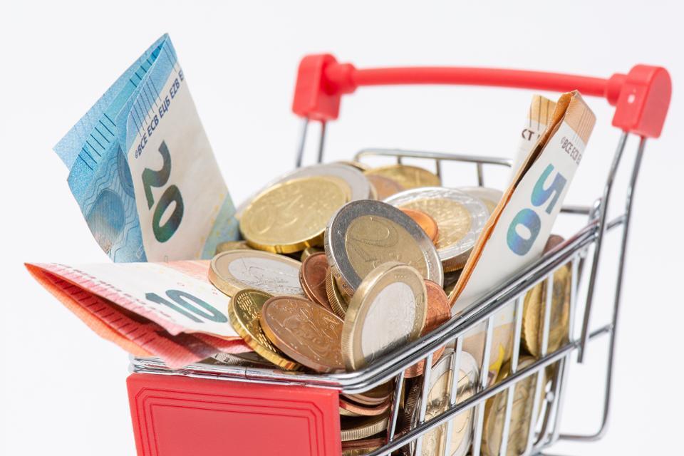 加密货币正准备从根本上改变金融
