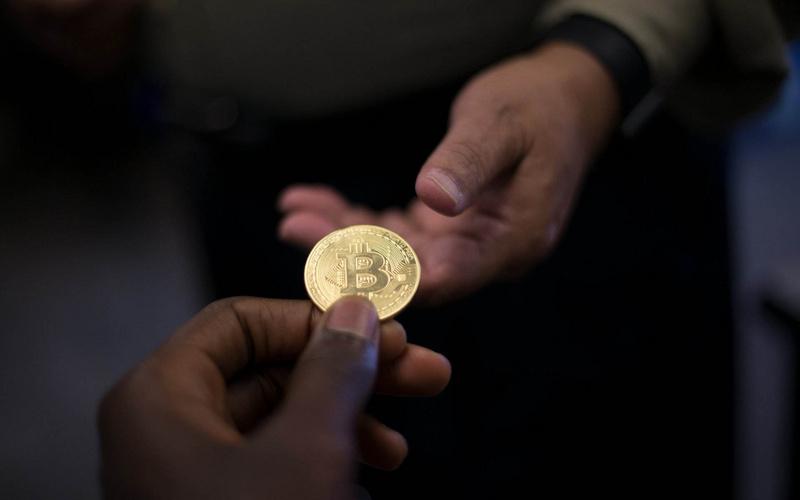 亚洲机构投资者正在入场 加密货币对冲基金迎来利好