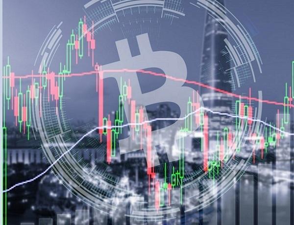 2018 年终盘点:8 个最厉害的加密货币交易员