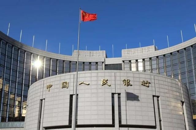 央行贸易金融区块链平台已有30家银行接入
