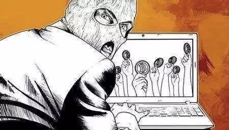 """熊市""""社群已死"""":假信仰+伪共识赌徒聚集地清场 占比80%的羊毛党消逝"""