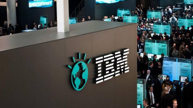 DigiMarket:沃尔玛也发币、IBM天空彩票6363免费资料网络TYS,中国企业又把眼光投向STO?