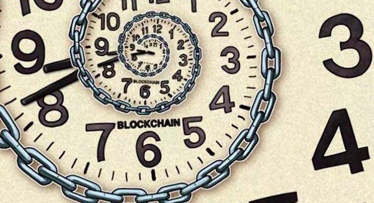 了解区块链就必须要知道密码学配图(5)