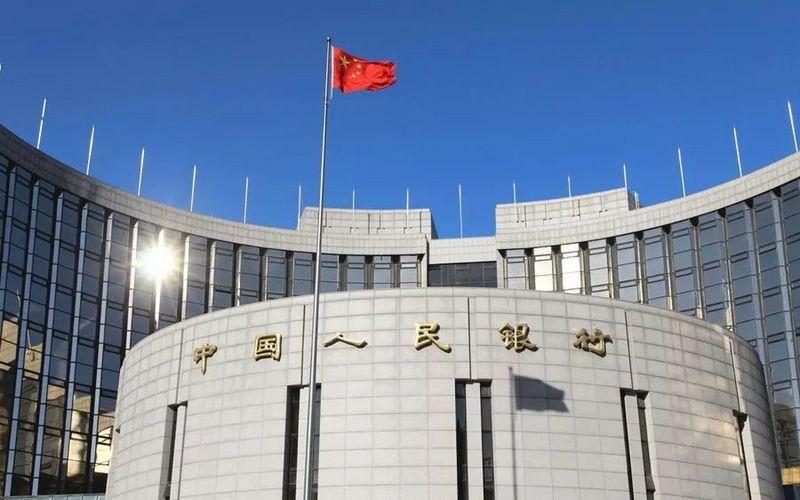 央行部署下半年工作:加快法定数字货币研发(全文)