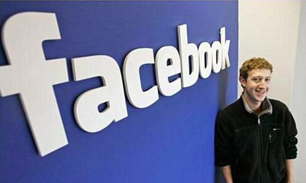 Facebook区块链小组成员揭秘,至少5名PayPal
