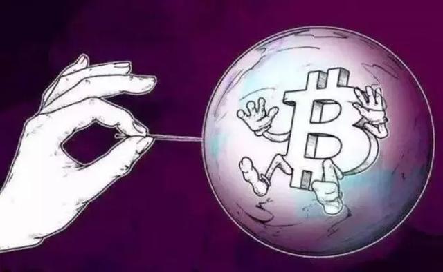 经济学家眼中的数字货币:系列序
