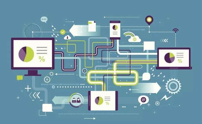 从ICO到STO Token 如何帮助我们确权?