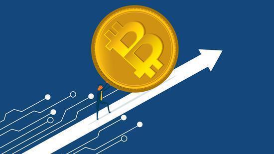 稳定币3.0报告:新的历史使命和竞争格局