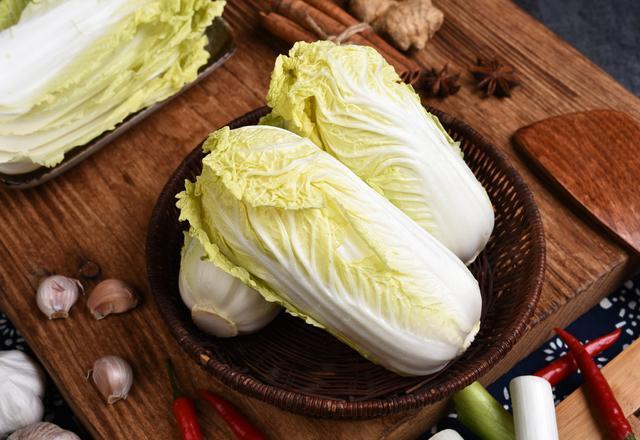 区块链倪老师:如何把白菜卖到20块钱1斤?