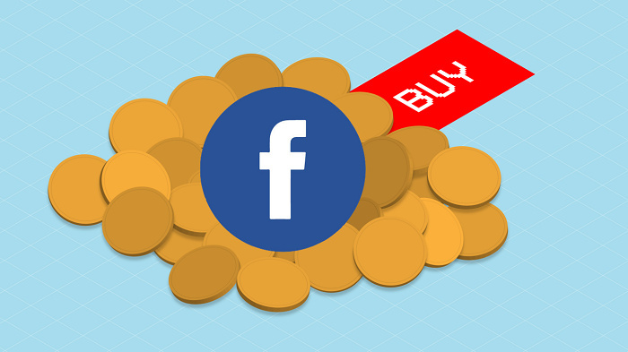 嘴上喊透明 但谁也不知道Facebook自己会买多少Libra
