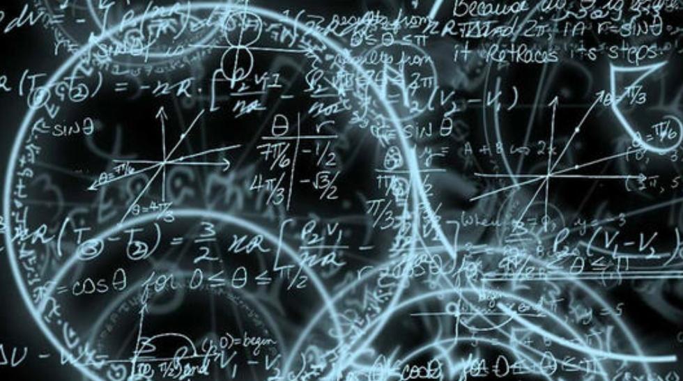 了解区块链就必须要知道密码学配图(1)