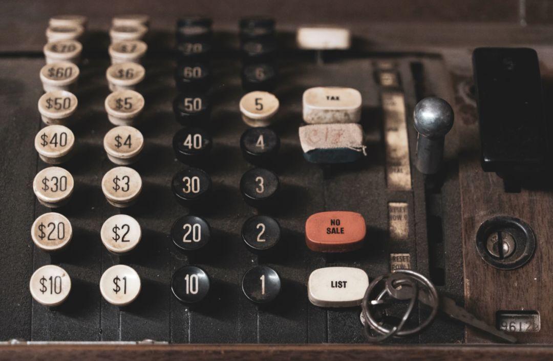 数量再翻番!交易所生存的金法则究竟是什么?