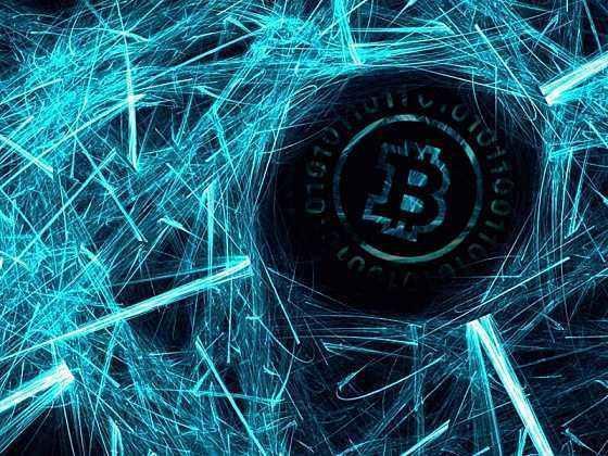 密码学专家:区块链必须解决这三个问题才能避免量子威胁