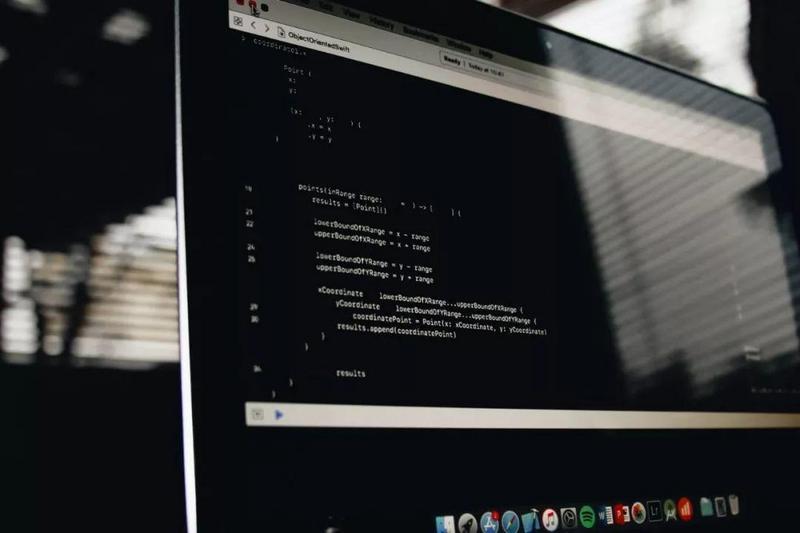 区块链的科创板指数应该是什么